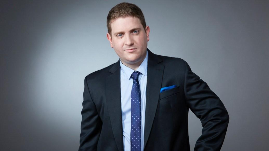Jonatan Viale se va de radio La Red además de A24 | Expediente Político