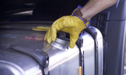 3 Best Practices to Cut Fuel Costs, Grow Profit