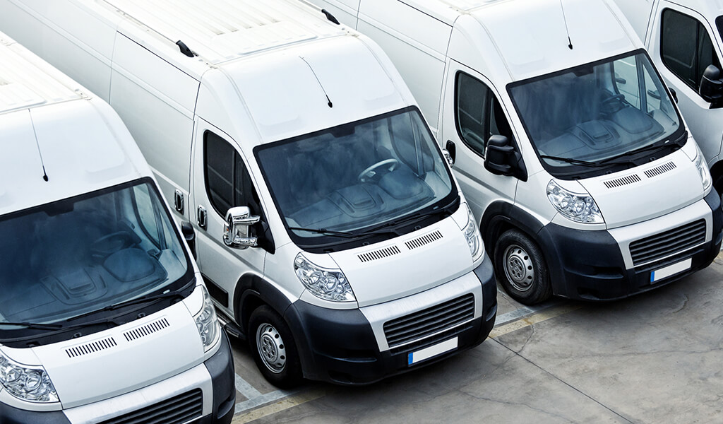 The (Untraditional) Road to Fleet Owner Success