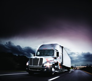 What You Should Know Before Purchasing an Expedite Straight Truck