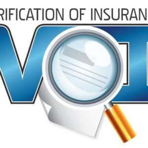 The Insurance Zone: How can VOI help YOU?