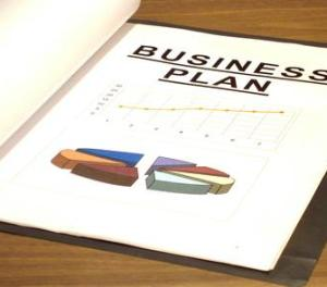 Business Planning for Expediters Part 10