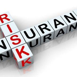 The Insurance Zone – General Liability vs Auto Liability