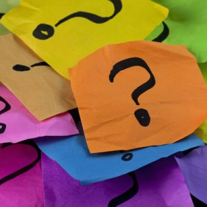 The Insurance Zone – Questions for Owner Operators to Ask at Expedite Expo