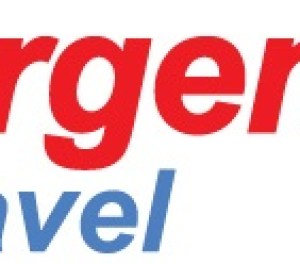 Urgent Care Travel Opens at Pilot in Knoxville, Tenn.