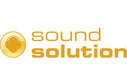 soundsolution