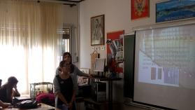 skola prezentacija2