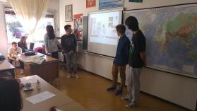 skola prezentacija4