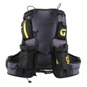 Grivel - Mountain Runner pack #2