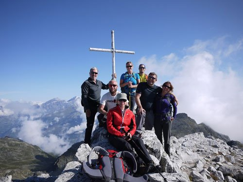 swiss3000summit1