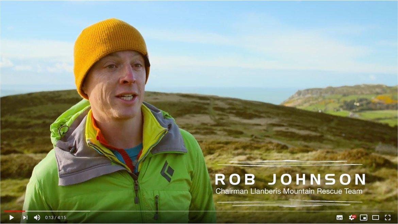 Mountain Biking in Snowdonia