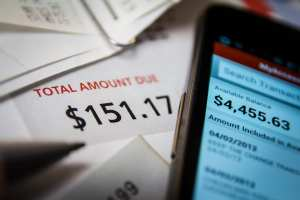 Save Time And Money With Digital Receipts