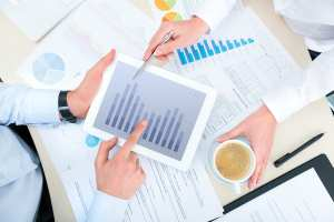 Elimination Of Costly Processes Starts With The Humble Expense Report