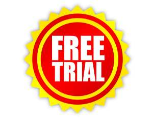 Why Is It Important To Choose Expense Report Software With A Free Trial?