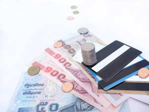 Credit Card Integration Means Efficient Travel Expense Reports