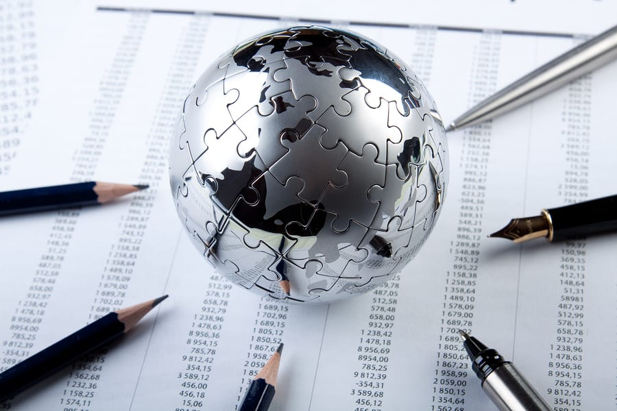 Sales Taxes Worldwide Are Getting More Complex For Expense Reports