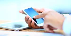 Audit Your Enterprise To Ensure Mobile Access To Travel Expense Report Data