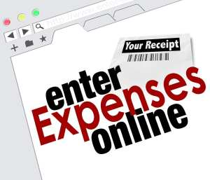 How Expense Management Software Can Influence Your Bottom Line