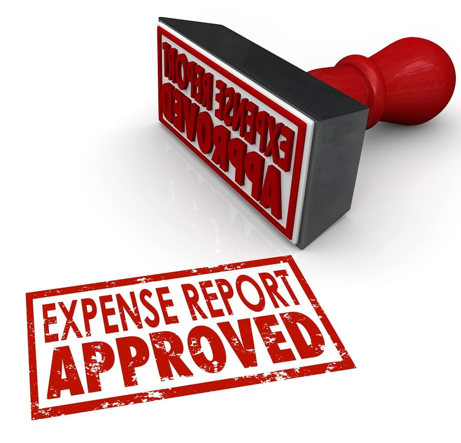 Overcoming Foreign Transaction Hurdles With Expense Account Software