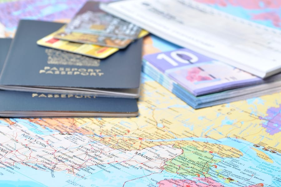 How Does Travel Expense Software Fit Into Your Business?