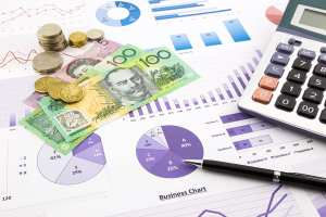 Online Expense Software And Its Impact On Your Workflow