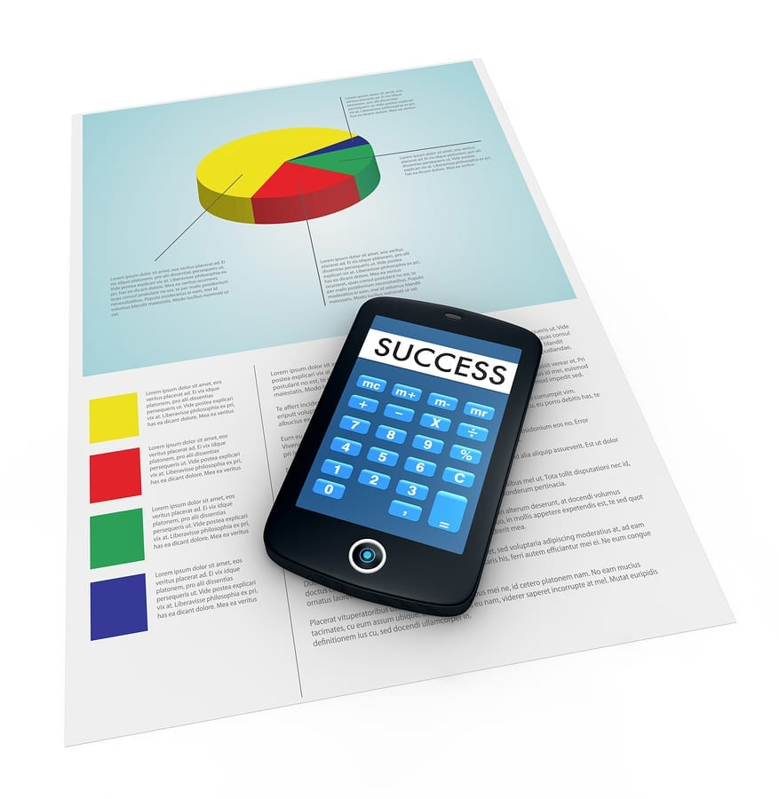 Why Mobile Matters With Expense Reporting
