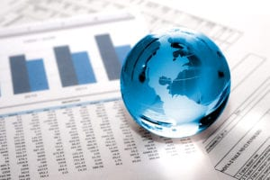 The Importance Of Data Reports When Managing Expenses