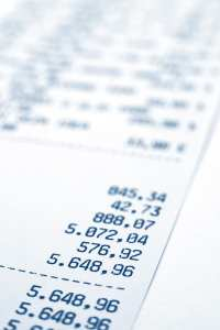 A Closer Look At Receipt Imaging In Travel Expense Software