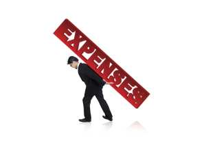 The High Cost Of Bad Expense Management