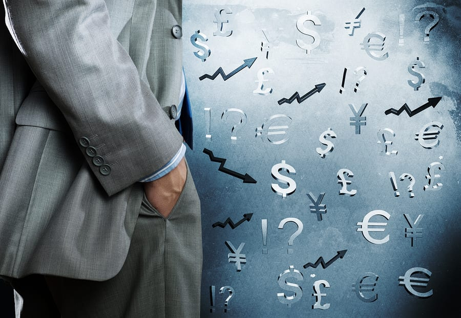 The Importance Of Expense Tracking Software That Handles Multiple Currencies