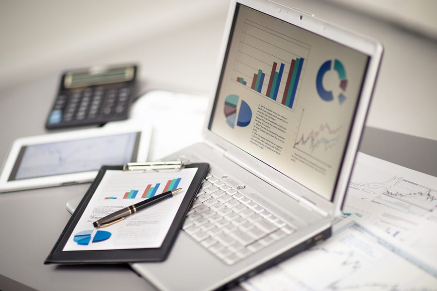 5 Ways Expense Reporting Software Can Improve Your Company