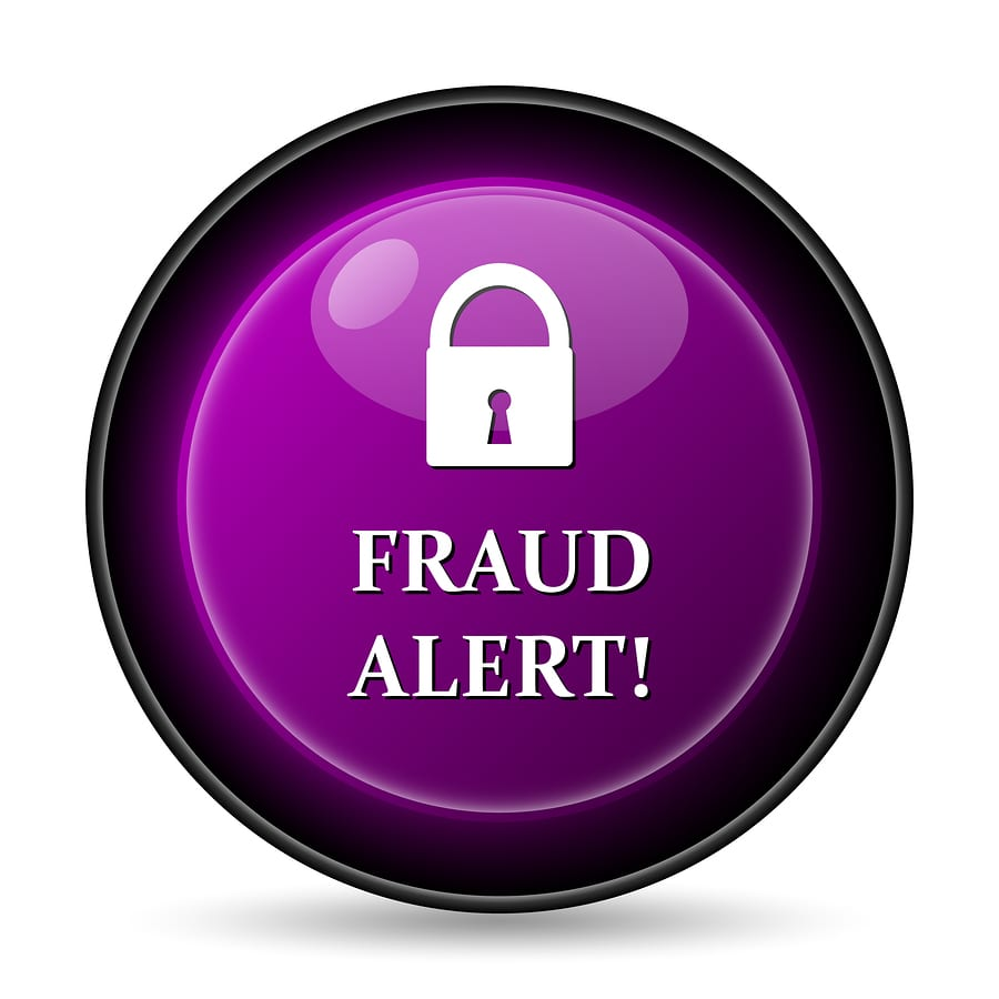 Expense Report Automation Reduces Chances Of Fraud