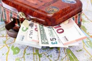 Travel Expense Software Can Reduce Company Costs Significantly