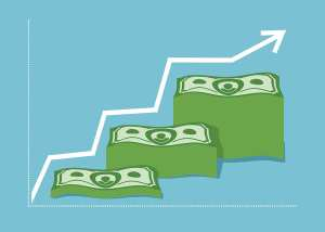 How Expense Claim Software Can Boost Your Profits