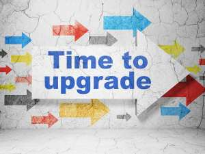 Is It Time To Upgrade your Expense Report Software?