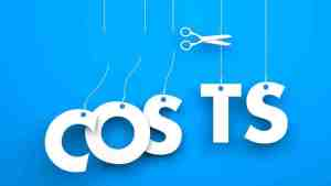 5 Ways Online Expense Software Reduces Business Costs