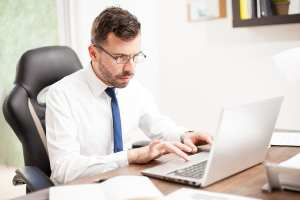 Expense Report Software Should Work The Way You Do