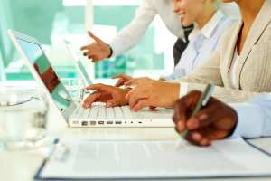 Top 4 Support Features For Automated Expense Report Software