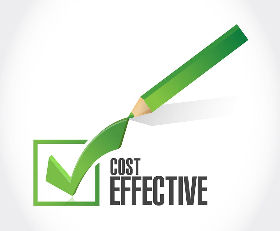 Why Expense Report Software Will Help You Eliminate Costs