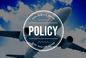 Travel Policies In Expense Reports