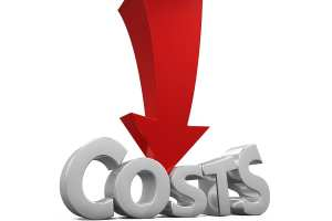 Cutting Costs Is Easier With Good Expense Reporting