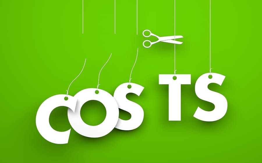 Limiting Travel Costs On Your Expense Reports