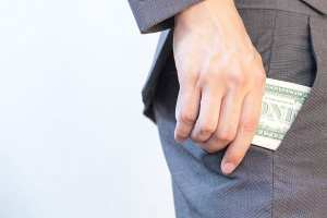 Ways To Protect Your Company From Expense Report Fraud