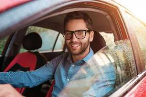 Considering Mileage As One Of Your Travel Expenses