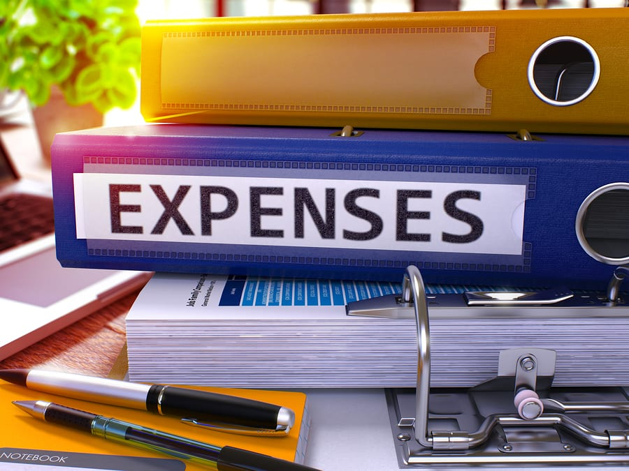 Getting Staff Onboard For Effective Expense Management