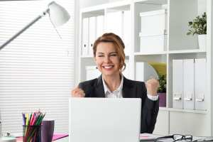 Reliable Expense Report Software Makes Any Manager's Life Easier
