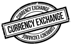 Travel Expense Software And The Currency Headache