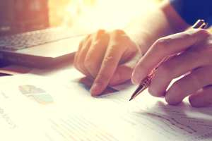 Managing Expenses Can Be Easy With The Right Software