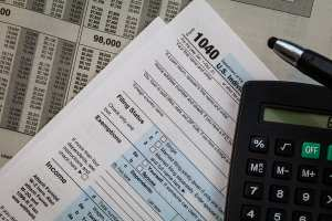 How Can Per Diem Factor Into Your Tax Return?