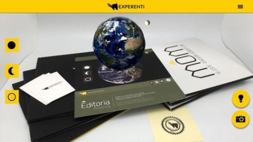experenti globe